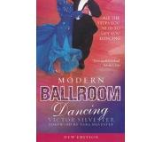 Book Modern Ballroom DancingAll the steps you need to get you dancing