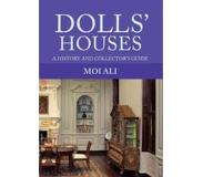 Book Dolls' Houses