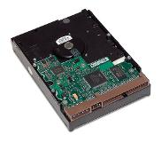"HP 1TB, 3.5"", SATA, 7200rpm, 32MB - HDD-levy"