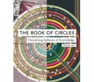 Book The Book of Circles