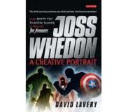 Book Joss Whedon, A Creative Portrait