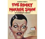 Book The Rocky Horror Show 40th Anniversary Songbook