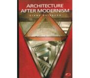 Book Architecture After Modernism