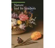 Book Nature and Its Symbols