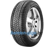 Goodyear UltraGrip Performance GEN-1 ( 235/55 R18 104H XL AO )