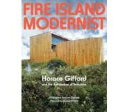 Book Fire Island Modernist