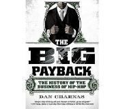 Book The Big Payback