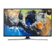 "Samsung UE55MU6105K 55"" UHD SMART TV"