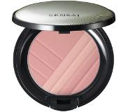 Kanebo Sensai Sensai Cheek Blush Ch04 4G