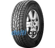 Hankook Winter i*Pike LT (RW09) ( 195/70 R15C 104/102R , nastarengas )