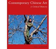 Book Contemporary Chinese Art