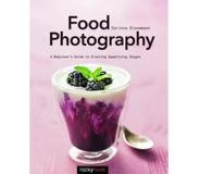 Book Food Photography
