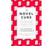 Book The Novel Cure