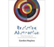 Book Resisting Abstraction