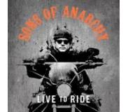 Book Sons of Anarchy