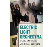 Book Electric Light Orchestra