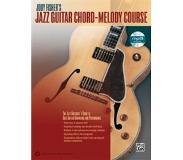 Book Jody Fisher's Jazz Guitar Chord-Melody Course: The Jazz Guitarist's Guide to Solo Guitar Arranging and Performance [With MP3]