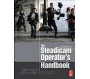 Book The Steadicam Operator's Handbook