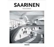 Book Saarinen