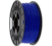 Prima PrimaValue PLA filament 1.75mm 1 kg blue