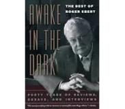 Book Awake in the Dark