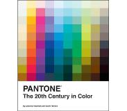 Book Pantone 20th Century in Color