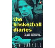 Book The Basketball Diaries