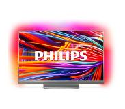 Philips 8500 series Erittäin ohut 4K UHD LED Android TV 65PUS8503/12