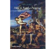 Book How to read a painting: interpreting and understanding old master
