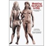 Book Modelling the Figure in Clay