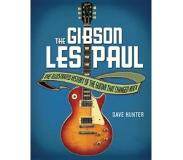 Book The Gibson Les Paul