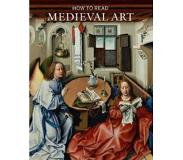 Book How to Read Medieval Art