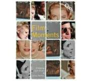 Book Film Moments
