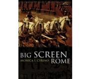 Book Big Screen Rome