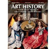 Book Art History Portables Book 4