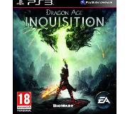 dragon age origins essay Played the demo of dragon age 2 on my xbox, looking to maybe get the first one as it is cheaper how is it looking to get it on the xbox not the pc.