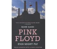Book Pigs Might Fly