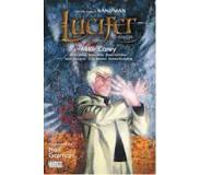 Book Lucifer