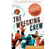 Book The Wrecking Crew: The Inside Story of Rock and Roll's Best-Kept Secret