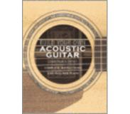 Book Build Your Own Acoustic Guitar