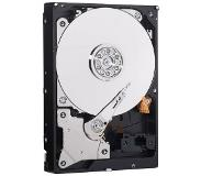 Western Digital Desktop Mainstream HDD 1TB Retail internal 3,5inch SATA 6Gb/s 64MB Cache 7200Rpm