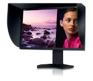 "NEC SpectraView Reference 302 LED display 76,2 cm (30"") Musta"