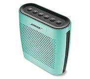 Bose SoundLink Color Syaani