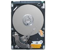 "Dell 2TB SATA 3.5"" 2000 GB Serial ATA III"