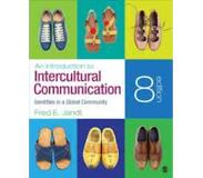 Book An Introduction to Intercultural Communication