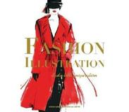 Book Fashion Illustration