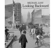 Book Looking Backward