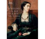 Book Jewellery in the Age of Queen Victoria: A Mirror to the World