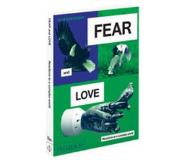 Book Fear and Love