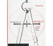 Book Geometry of Design